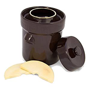 fermentation-crock-tsm-10-liter