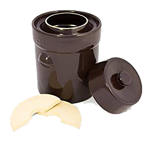fermentation-crock-tsm-15-liter