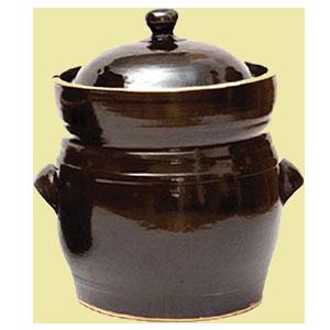 tsm-fermentation-crock-10-liter