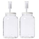 fermentation-vessel-jars-galln-2