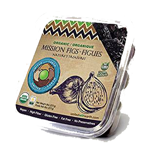 figs-black-mission-united-earth