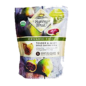 figs-syrna-organic-sunny-fruit