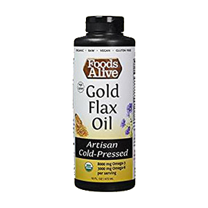 flax-oil-foods-alive-16-amazon