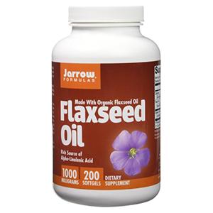 flax-seed-oil-caps-jarrow