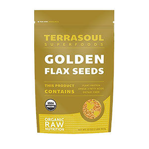 flax-seeds-golden-raw-org-terrasoul-amazon
