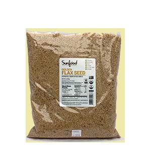 flax-seeds-golden-sunfood-2lbs