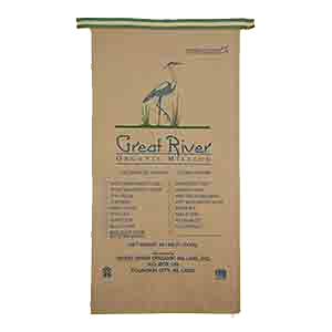 flaxseeds-whole-great-river-amazon