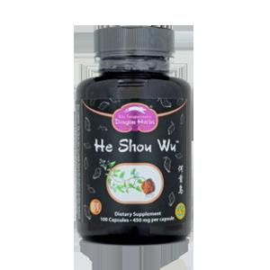 fo-ti-he-shou-wu-dragon-herbs-extract