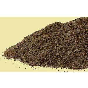 fo-ti-root-powder-mrh