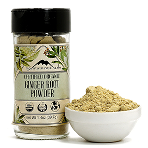 ginger-powder-mrh