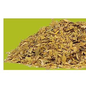 gingko-leaf-gold-mrh