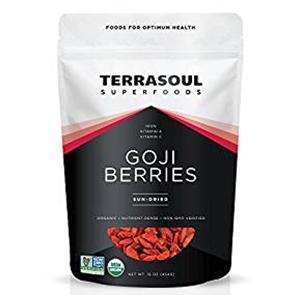 goji-berries-terrasoul