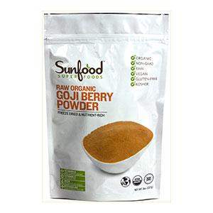 goji-berry-powder-sunfood