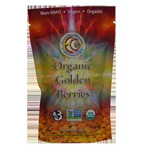 golden-berries-earth-circle-8oz