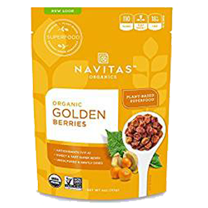 golden-berries-organic-navita-organics