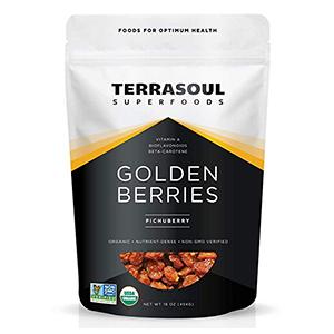golden-berries-terrasoul-16oz