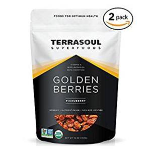 golden-berries-terrasoul-2lbs