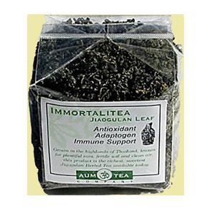 gynostemma-bulk-herb-augtea-amazon