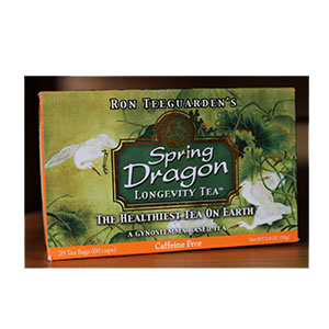 gynostemma-spring-dragon-longevity-tea-dragon-herbs
