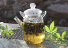 gynostemma-tea-benefits-page