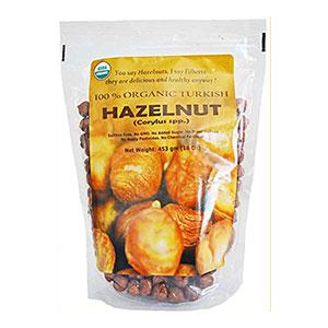 hazelnuts-indus-amazon
