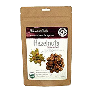 hazelnuts-wilderness-poets-8oz