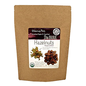 hazelnuts-wilderness-poets-amazon-2lb
