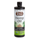 hemp-oil-16-foods-alive-amazon