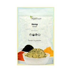 hemp-seeds-live-12oz