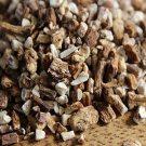 herbal-stimulants-dandelion-root