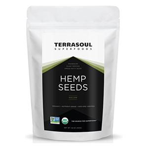 hemp-seeds-terrasoul