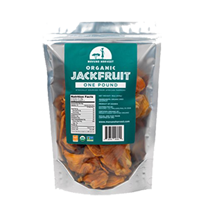 jackfruit-mavuno-16oz