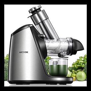 juicers-aicook-mast-extractor