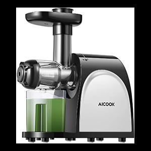 champion-2000-blackjuicers-aicook-slow-extractor