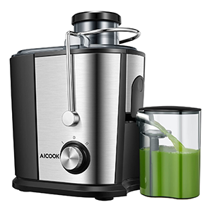 juicers-aicook-wide-mouth