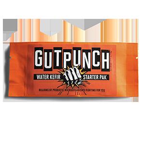 kefir-water-grains-get-punch-starter-kit