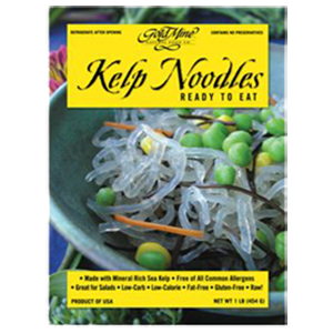 kelp-noodles-gold-mine-3pack