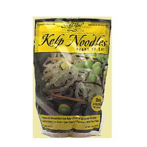 kelp-noodles-sunfood