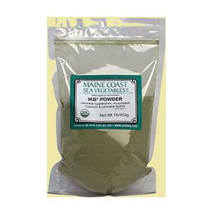 kelp-powder-icelandic-sunfood