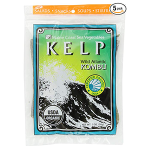 kombu-maine-coast-5-pack