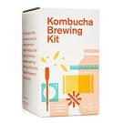 kombucha-kit-kombucha-life