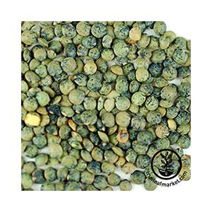 lentil-blue-wheatgrass-kits
