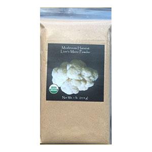 lions-mane-mushroom-harvest-amazon