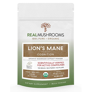 lions-mane-real-mushrooms