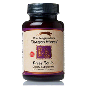 liver-herbs-liver-tonic-dragon-live-superfoods