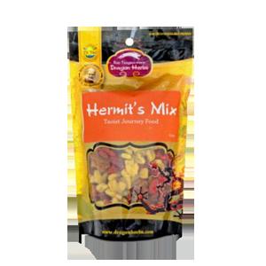 longan-fruit-hermits-mix-dragon-herbs