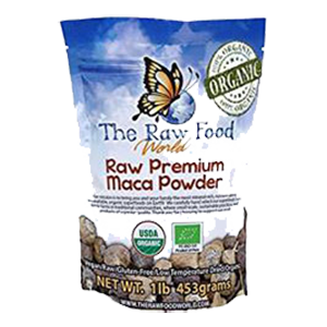 maca-powder--premium-rfw-amazon