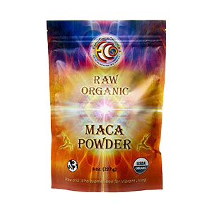 maca-powder-earth-circle-amazon