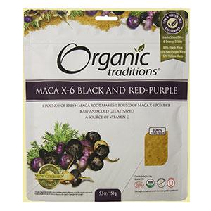 maca-powder-organic-traditions-amazon