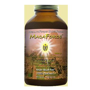 macaforce-vanilla-healthforce-nutritionals
